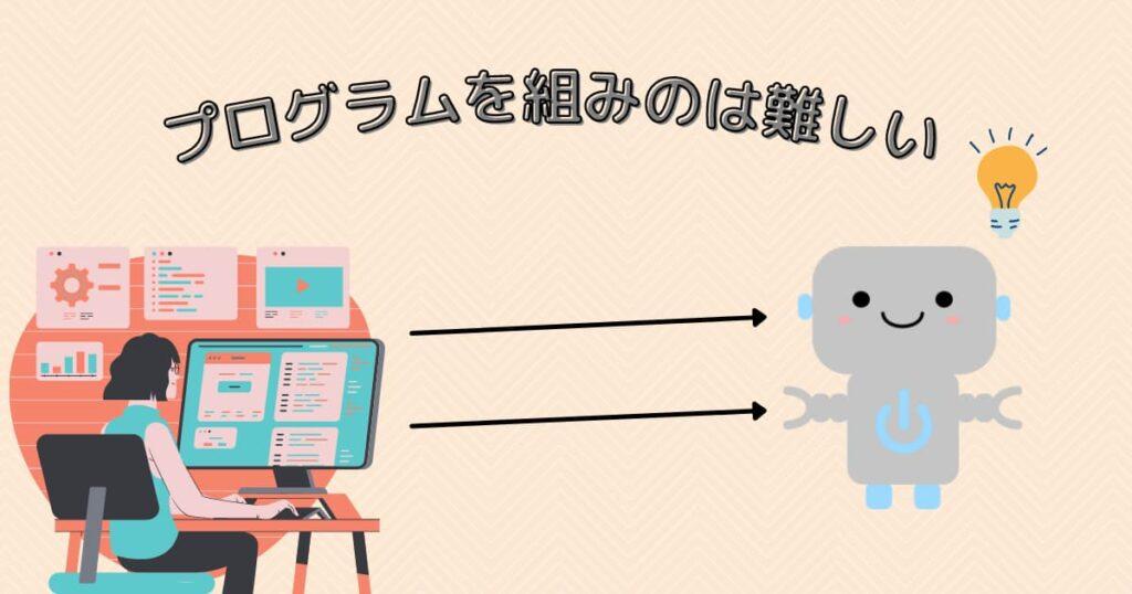 エムボットのデメリット